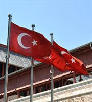 Τουρκία: Στους 649 οι νεκροί από τον κορωνοϊό