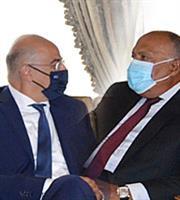 Οι παγίδες που στήνει η Αγκυρα και οι «ντρίπλες» του Καΐρου