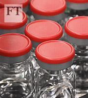Ο αγώνας ταχύτητας μεταξύ εμβολίων και μεταλλάξεων