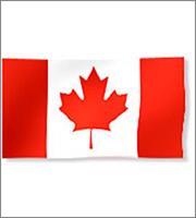 «Πόλεμος» ΗΠΑ-Καναδά για 3 εκατ. μάσκες