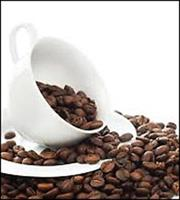 Συγχωνεύθηκαν οι εταιρίες Καφέα ΑΕ και Attica Terra Food & Drinks