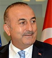 Τσαβούσογλου: Η Τουρκία πήρε αυτό που ήθελε από τις ΗΠΑ
