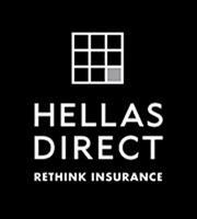 Επένδυση του IFC στην ασφαλιστική Hellas Direct