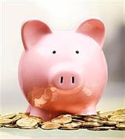 Οι τράπεζες και το κυνήγι του θησαυρού των 7 δισ. ευρώ