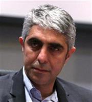 Γ. Τσίπρας: Αναπτυξιακό σχέδιο για να μη γυρίσουμε «στα ίδια»