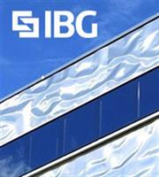 Αναβαθμίζει σε «Buy» την μετοχή του ΟΤΕ η IBG