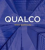 Qualco: Συμφωνία με την Astrobank για διαχείριση NPEs