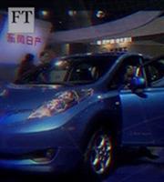 Γεμάτος «λακούβες» ο δρόμος της επιτυχίας για τα ηλεκτρικά ΙΧ
