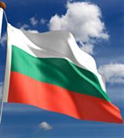 Αυξημένες οι εξαγωγές της Βουλγαρίας προς την Ευρωπαϊκή Ενωση