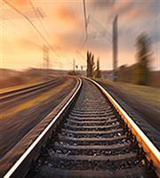 Εργο εκσυγχρονισμού της γραμμής Θεσσαλονίκη - Ειδομένη προκήρυξε η ΕΡΓΟΣΕ