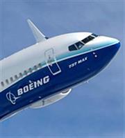 Ανταλλακτικά από την Boeing σε αεροπλάνα της Airbus