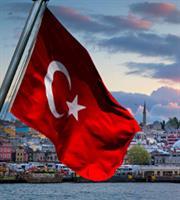 Τρομοκρατικές επιθέσεις στην Τουρκία περιμένουν οι ΗΠΑ