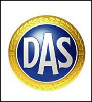 Ο Εμμανουήλ Κάλλης νέος CEO στην DAS Hellas