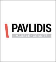 Διαψεύδει εμπλοκή του CEO με τον Πανιώνιο η Παυλίδης Μάρμαρα