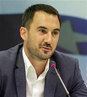 Αλ. Χαρίτσης: Το σχέδιο για έξοδο της Ελλάδας από την Επιτροπεία