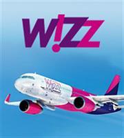 Η Wizz Air και η «αερομαχία» των low cost εταιρειών στην Αθήνα