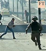 Χάος και περισσότερη βία έρχεται στη Μέση Ανατολή