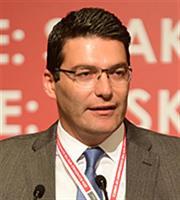 Συμμετοχή ΔΕΠΑ στη Στρογγυλή Τράπεζα της Ευρωπαϊκής Συμμαχίας για το Καθαρό Υδρογόνο