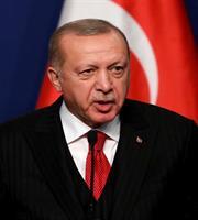 Επτά λόγοι που ο Ερντογάν είναι ευάλωτος