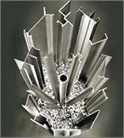 Aνοδος 1,75% για το αλουμίνιο σε υψηλό τριών ετών