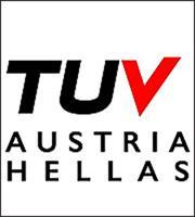Εκπαίδευση με την υπογραφή της ΤÜV Austria Academy