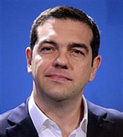 Τσίπρας: Με τις συνταγματικές αλλαγές ενισχύεται το κοινωνικό κράτος