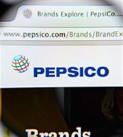 Η PepsiCo προβλέπει πτώση 3% στα προσαρμοσμένα κέρδη το 2019
