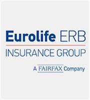 Εκπαιδευτικό πρόγραμμα για στελέχη ολοκλήρωσε η Eurolife ERB
