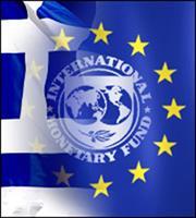 Bloomberg: Η Ελλάδα οδεύει προς νέα κρίση