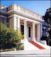 Πηγές Μαξίμου: Ο ΣΥΡΙΖΑ του 3% επέστρεψε δυναμικά