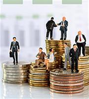 ΧΑ: Ζητούνται περισσότερα κεφάλαια από το εξωτερικό