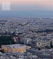 Οι «κληρονομιές» που άφησε η κρίση στην Ελλάδα
