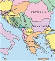 Ο ανταγωνισμός των μεγάλων δυνάμεων στα Βαλκάνια και η Ρωσία
