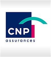 Νέος διευθύνων σύμβουλος στην CNP Assurances o κ. Stéphane Dedeyan