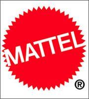 Mattel: Ζημιές $113,2 εκατ. το α' τρίμηνο