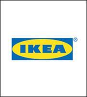 Ανοιξε το κατάστημα ΙΚΕΑ «νέας γενιάς» στον Πειραιά