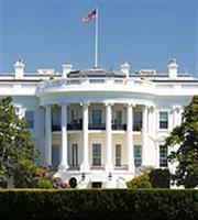 ΗΠΑ: Να δοθεί διεθνής απάντηση στον εκβιασμό του Ιράν