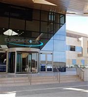 Euromedica: Aναβλήθηκε για τις 10 Οκτωβρίου η Γενική Συνέλευση