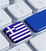 Δημοσκόπηση: Διαφορά 19,4 μονάδων της ΝΔ από τον ΣΥΡΙΖΑ