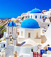 Γιατί μένει χαμηλά ο πήχης για την τουριστική κίνηση