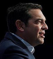 Τσίπρας: «Ναι, μπορούμε» να πάμε σε προοδευτική κυβέρνηση την επομένη των εκλογών
