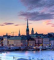 Πανδημία κορωνοϊού: Σφίγγει τα λουριά πλέον και η Σουηδία
