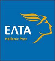 Μέχρι 15 εκατ. ευρώ η αποζημίωση των ΕΛΤΑ για την καθολική υπηρεσία