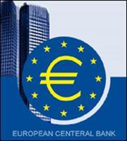ΕΚΤ: Ανθεκτικές τράπεζες έδειξαν τα stress test
