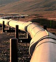 Βανδαλισμοί και απειλές στις έρευνες υδρογονανθράκων στην Ηπειρο