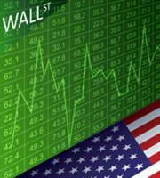 Deja vu της φούσκα dotcom στη Wall Street
