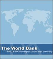 «Η Ελλάδα να εστιάσει στη μετατροπή της σε ελκυστικό μέρος για επενδύσεις»