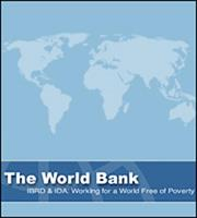 World Bank: Στην 3η θέση η Ελλάδα για τις βέλτιστες πρακτικές στα ΣΔΙΤ