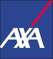 Η ΑΧΑ διοργάνωσε για 4η συνεχή χρονιά την ημερίδα «AXA Business Day»