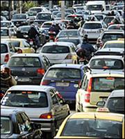 Αυξάνονται οι εξακριβωμένες περιπτώσεις απάτης στον κλάδο αυτοκινήτων